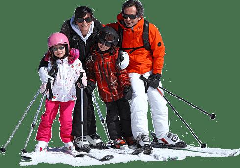 ski-v1
