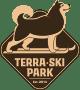 Терра-СКИ Парк - Твой парк
